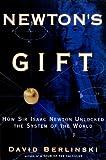 Newton's Gift, David Berlinski, 0684843927