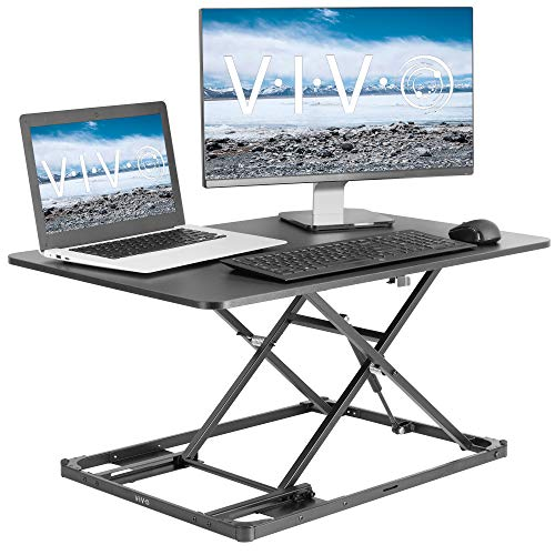 Best Office Tables