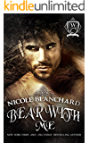 Bear With Me (Woodland Creek)