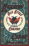 Reading with Old Style Conjure Cards, Starr Casas, 1936922606