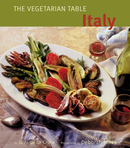 Download vegetarian table italy book pdf audio idp8ly4gr forumfinder Images