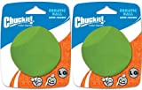 Chuckit! Toy Erratic Ball Large 2pk Review