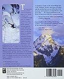 A Climbers Guide to the Teton Range Third Edition(Climbers Guide to the Teton Range)