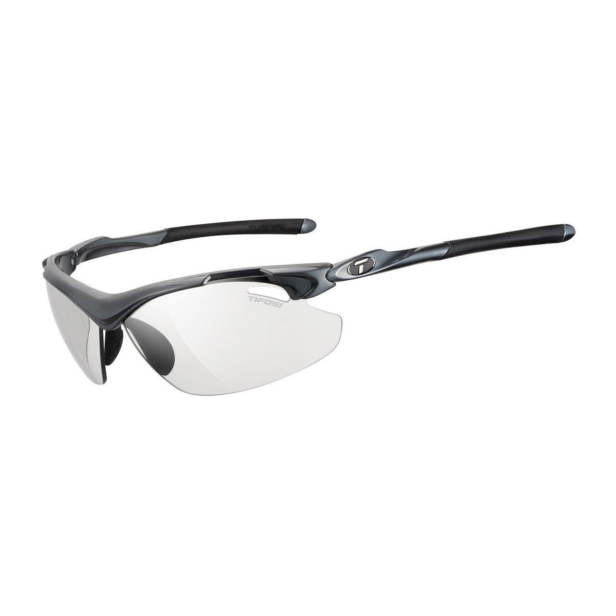 TALLA Talla única. Tifosi Tyrant 2.0–Gafas de Sol