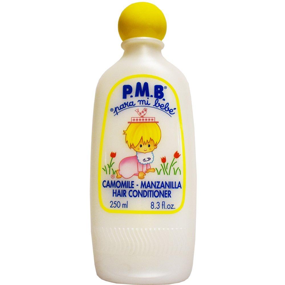 Para Mi Bebe – Chamomile Hair Conditioner 8.3 fl. oz.