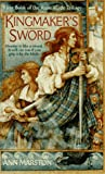 Kingmaker's Sword (The Rune Blade Trilogy, Book 1)