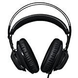 HyperX-Cloud-Revolver-Gaming-Headset-for-PC-PS4-HX-HSCR-BKNA