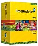 Rosetta Stone Homeschool Hindi�Level...