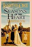 Seasons of the Heart, Janette Oke, 0884860884
