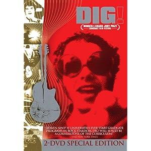 Dig! (2012)