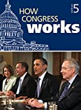 img - for How Congress Works book / textbook / text book