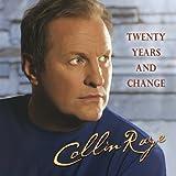 Twenty Years & Change