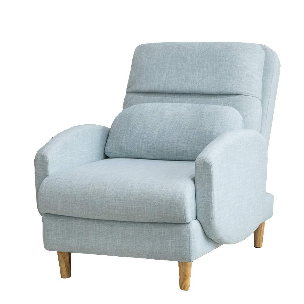 Amazon.com: Axdwfd Zero Gravity Chair, Folding Reclining ...