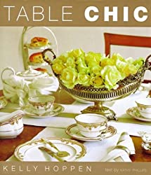 Table Chic