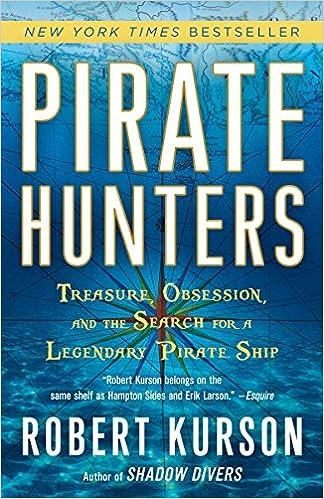 7f161e429275 Pirate Hunters  Treasure