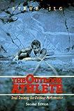 The Outdoor Athlete, Steve Ilg, 0917895177