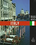 Italy, Leila Merrell Foster, 1560064811