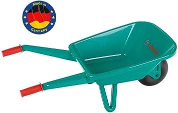 Theo Klein-2770 Bosch carrito de jardinero, juguete ...