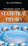Introduction to Statistical Physics, Second Edition