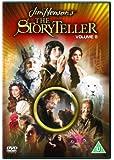 Jim Henson's The Storyteller: Volume 2 [DVD] [1988]