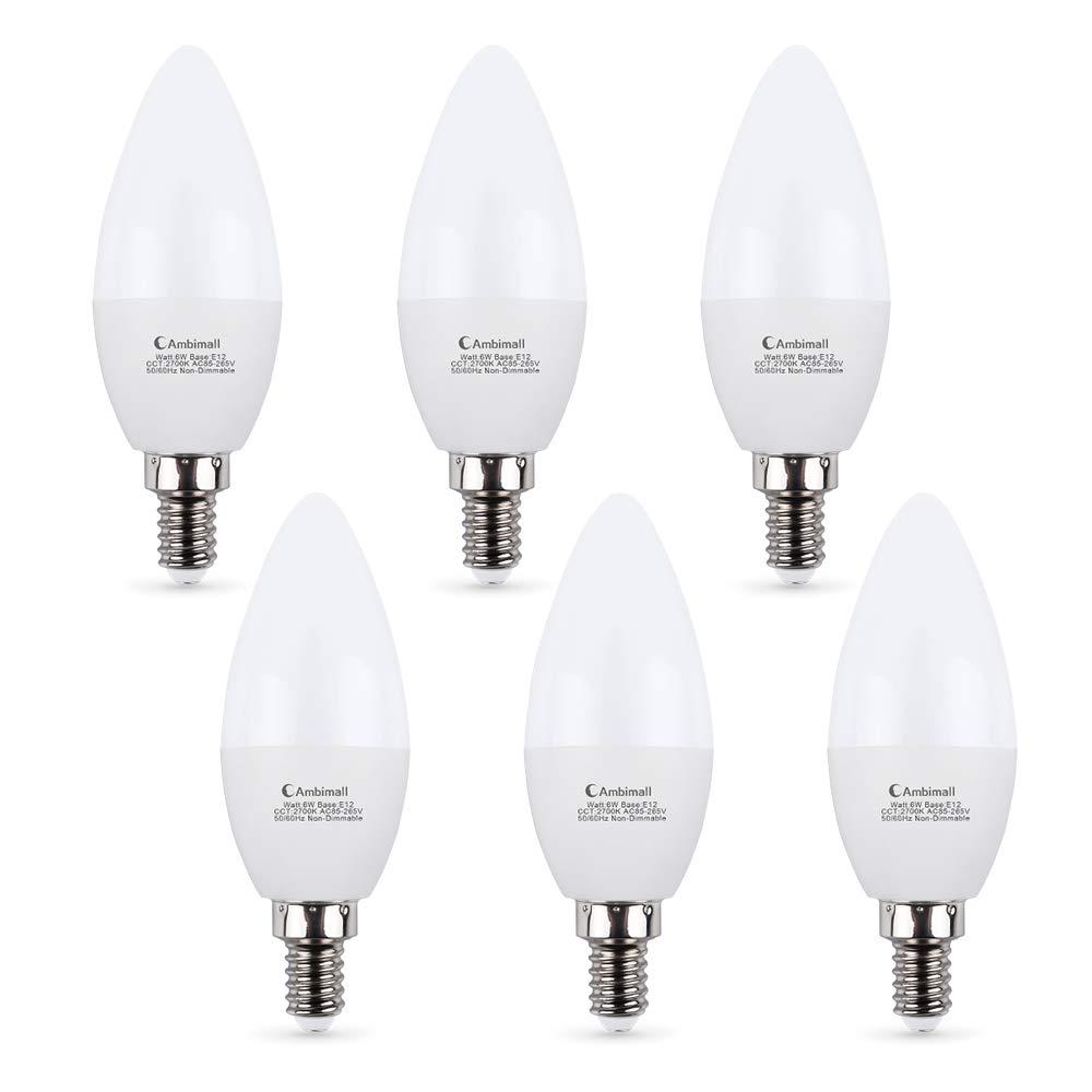 Best ge ceiling fan light bulbs 60w - Your House