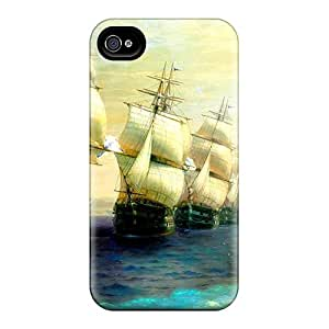New Arrival CEp33344ReXf Premium Iphone 6 Cases(ship Alley)