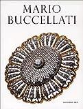 Mario Buccellati: Storie Di Uomini E Gioielli