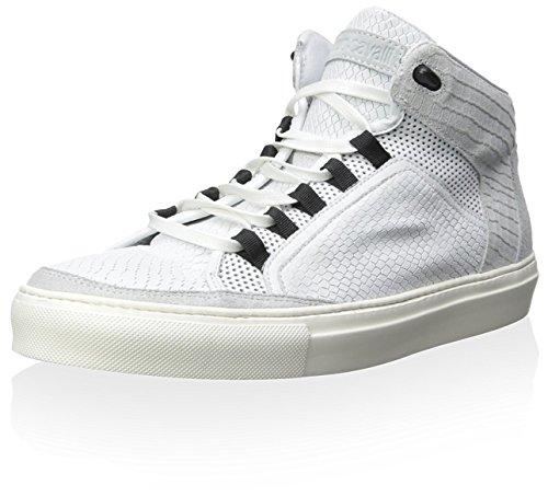 roberto-cavalli-mens-high-top-sneaker-white-43-m-eu-10-m-us