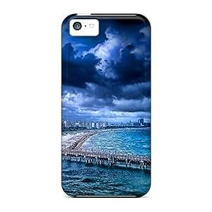 meilz aiai[Nep39503IqJp] - New Threatening Skies Protective iphone 4/4s Classic Hardshell Casesmeilz aiai