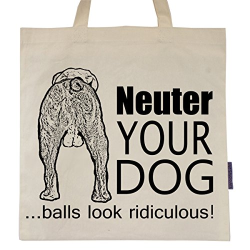 neuter-your-dog-tote-bag