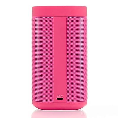 Letv Super Bluetooth Speaker