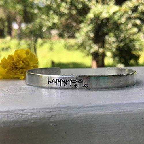 camper bracelet - 3