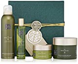 Rituals The Ritual of Dao Calming Large Gift Set