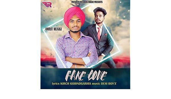 desi boyz movie download hd avi