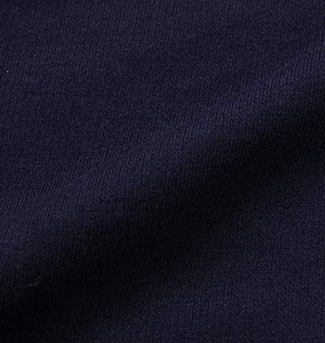 (ネコブチサン) NECOBUCHI-SAN 大きいサイズ ミニ裏毛ハーフパンツ