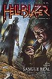 Hellblazer Infernal - Volume 2
