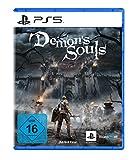 Sony Demon's Souls - PS5