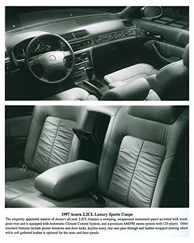 1997-acura-22cl-luxury-sports-coupe-interior-automobile-photo-poster