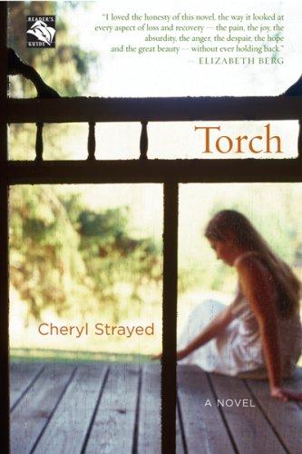 Torch ebook