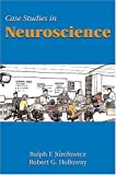 Case Studies in Neuroscience, Jozefowicz, Ralph F. and Holloway, Robert G., 0803603045