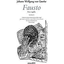 Fausto II: uma tragédia - Segunda parte