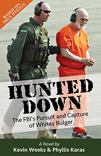 whitey bulger research paper It was followed a year later by ratman: the trial and conviction of whitey bulger billy bulger's power as president of the massachusetts senate intrigued carr he began to research both the politician and his gangster brother.