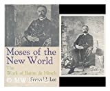 Moses of the New World, Samuel James Lee, 0498073785