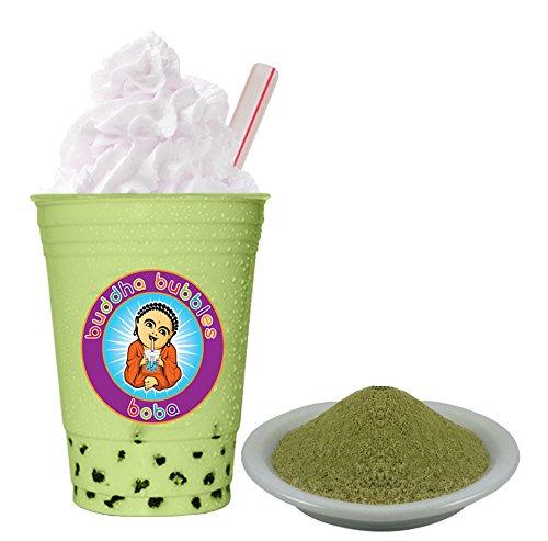 japanese mochi ice cream - 8