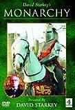 David Starkey's Monarchy [DVD]