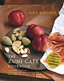 The Zuni Cafe Cookbook: A Compendium of Recipes and Cooking Lessons from San Francisa