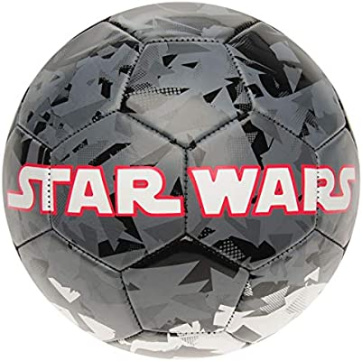 Sondico – carácter Marvel Capitán América balones de fútbol Star ...
