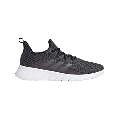 23095e7f9 Amazon.com | adidas Men's Asweego Running Shoe | Road Running