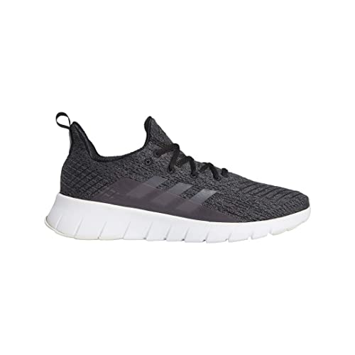 adidas Men s Asweego Running Shoe