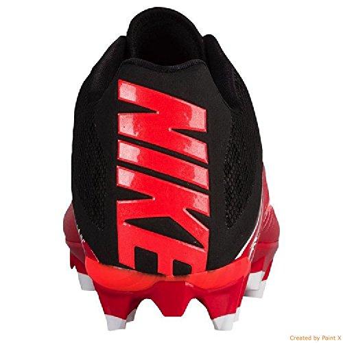 Nike Vapor Speed 2 Td Heren Voetbalcleats 15 Us
